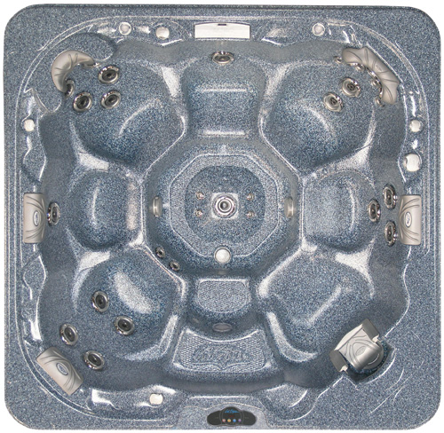 CalSpa Diamond D836B Spa